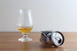 ビールは乳酸菌へのダメージになる?